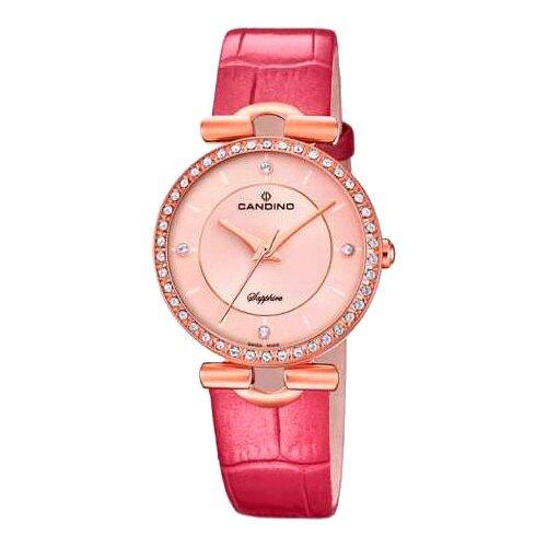 Наручные часы CANDINO C4674 1 candino c4528 1