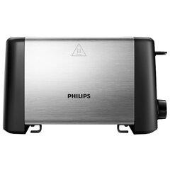 Philips HD 4825