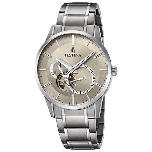 Наручные часы FESTINA F6845 2