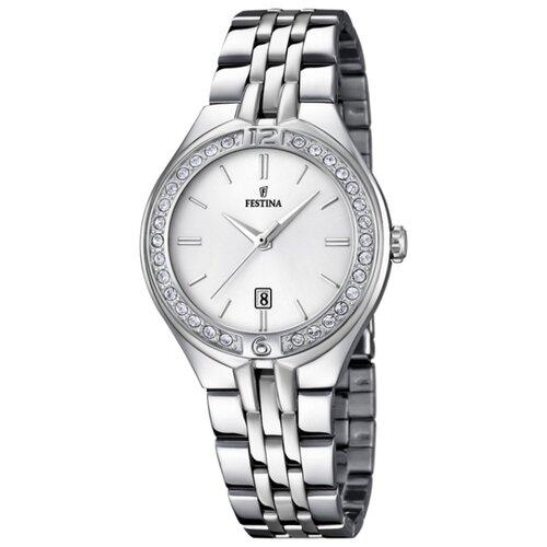 Наручные часы FESTINA F16867 1 festina f16329 1