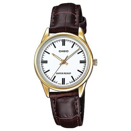 Наручные часы CASIO LTP-V005GL-7B casio casio ltp v002l 7b
