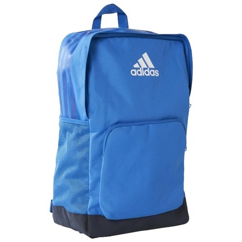 Рюкзак adidas Tiro сумка adidas tiro m s96148