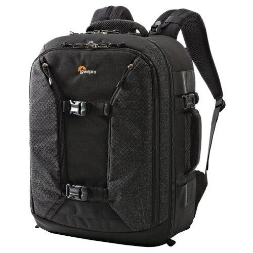 Фото - Рюкзак для фотокамеры Lowepro рюкзак samsonite samsonite sa001bgezlp0