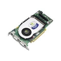 PNY Quadro FX 3450 425Mhz PCI-E 256Mb