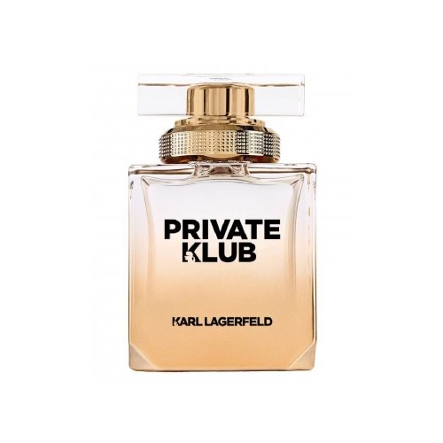Парфюмерная вода Karl Lagerfeld брелок karl lagerfeld karl lagerfeld ka025dwbrzx5