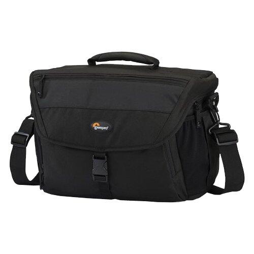 Фото - Универсальная сумка Lowepro сумка tommy hilfiger tommy hilfiger to263bwekbu3