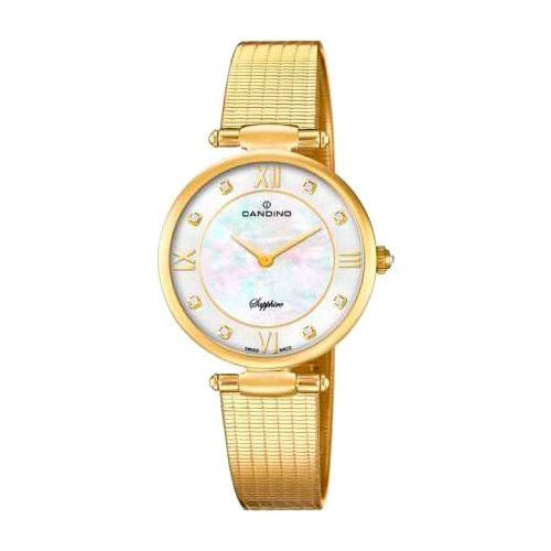 Наручные часы CANDINO C4667 1 candino c4528 1