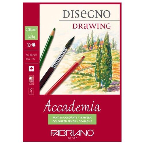 Альбом Fabriano Accademia оттавио дантоне byzantine academy ottavio dantone accademia bizantina bach sinfonia