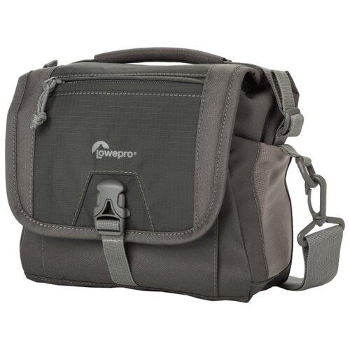 Фото - Сумка для фотокамеры Lowepro сумка