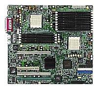 Материнская плата MSI K8D Master 3-133 FS