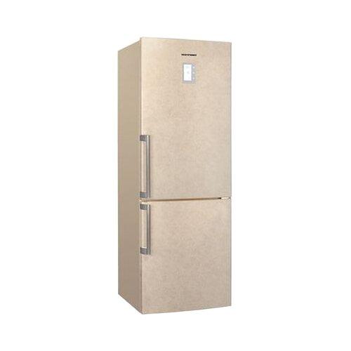 Холодильник Vestfrost VF 466 EB