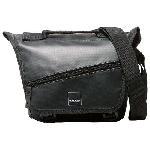 Фото - Сумка для фотокамеры Acme Made сумка