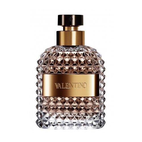 Туалетная вода Valentino valentino бюстгальтер