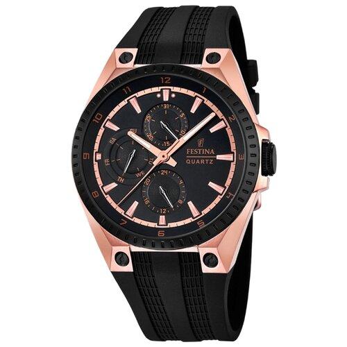 Наручные часы FESTINA F16835 1 festina f16833 1