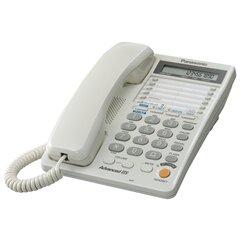 Panasonic KX-TS2368