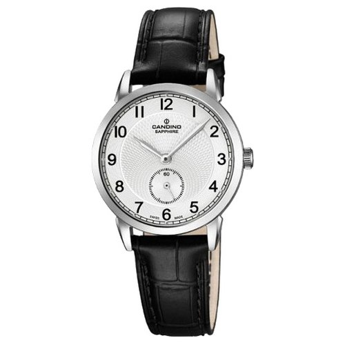 Наручные часы CANDINO C4593 1 candino c4623 1