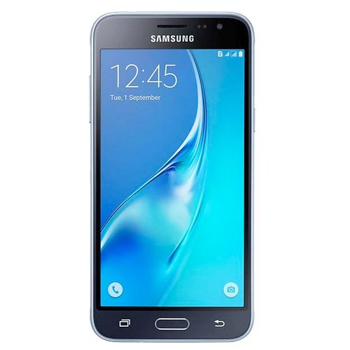 Смартфон Samsung Galaxy J3 2016 смартфон