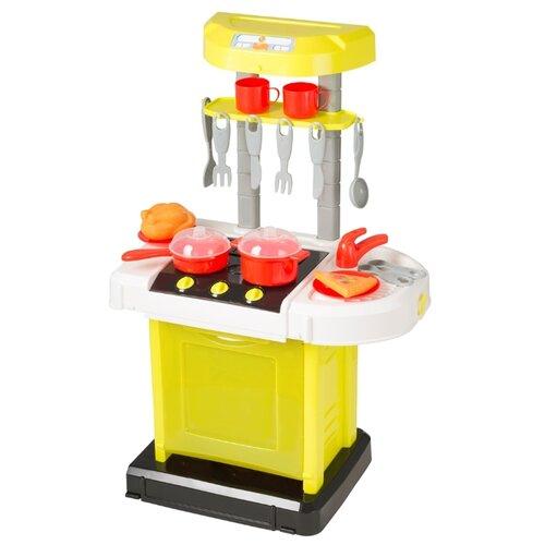 Кухня HTI Smart 1684082 1680703 hti стильный пылесос smart hti