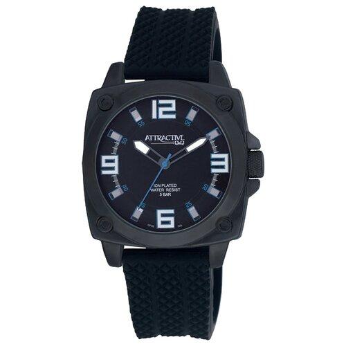 Наручные часы Q&Q DF06-525 q