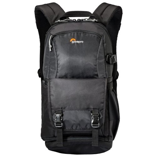 Фото - Рюкзак для фотокамеры Lowepro рюкзак samsonite samsonite sa001bgezlo3