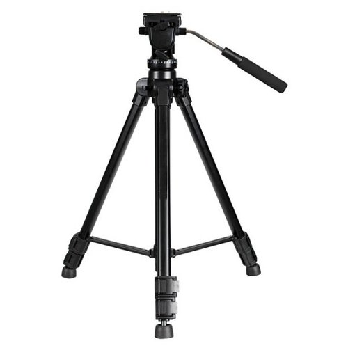 Фото - Штатив GreenBean Videocraft 316 зонт отражатель greenbean gb deep silver l 130 cm