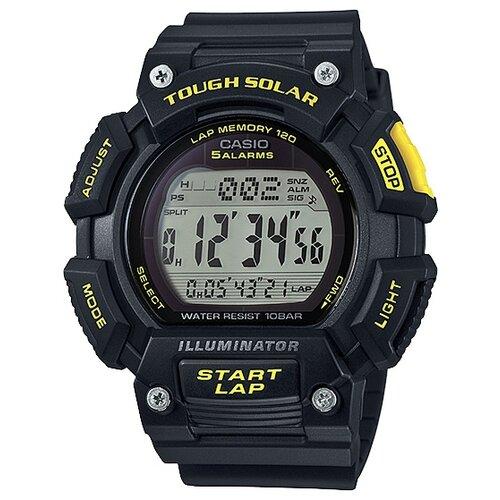 Наручные часы CASIO STL-S110H-1C casio stl s300h 1c