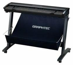 Сканер GRAPHTEC IS210
