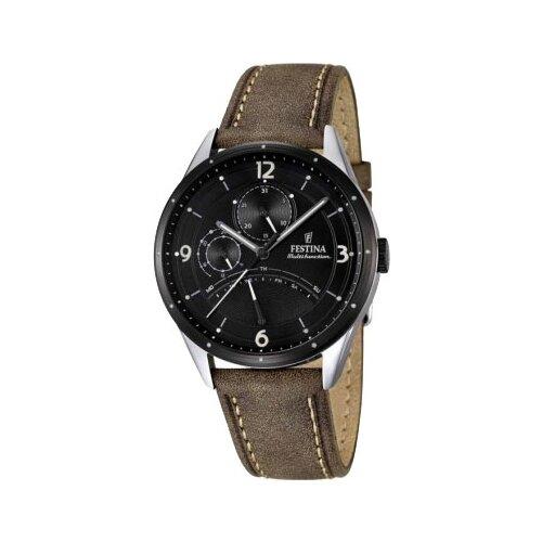 Наручные часы FESTINA F16848 1 festina f16833 1