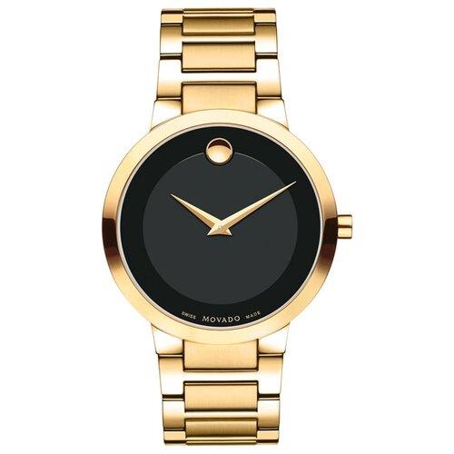 Наручные часы MOVADO 607121 movado bela 0607018