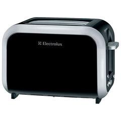 ElectroluxEAT 3100