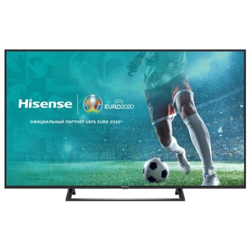 Фото - Телевизор Hisense H65B7300 65 телевизор