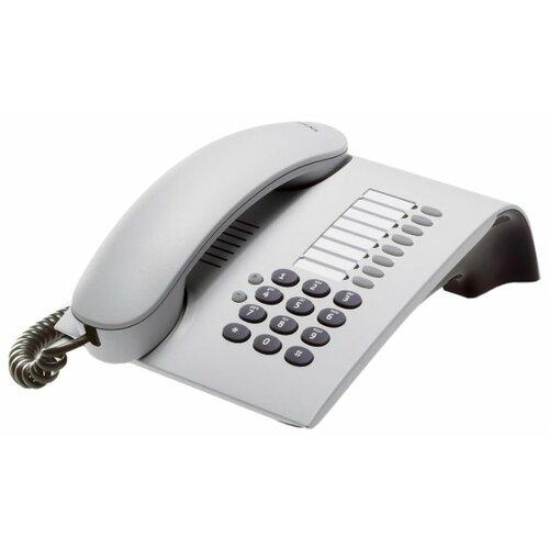 VoIP-телефон Siemens OpenStage 5 телефон