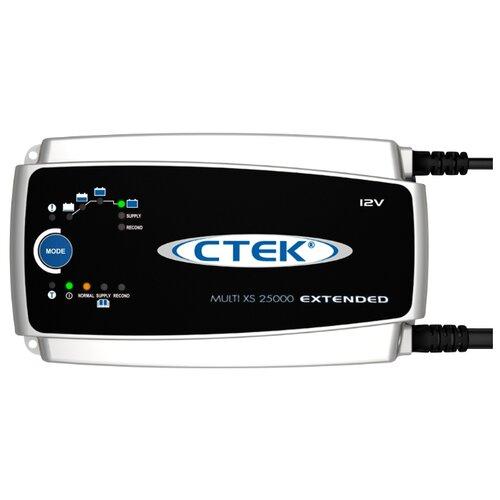 Зарядное устройство CTEK XS зарядное