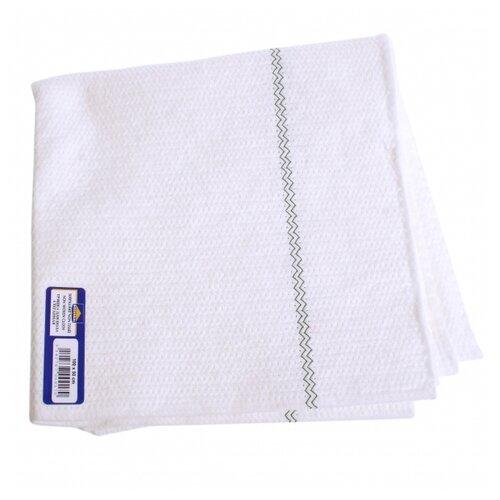 Тряпка ROZENBAL для мытья пола тряпка для мытья пола хозяюшка мила 06012 25