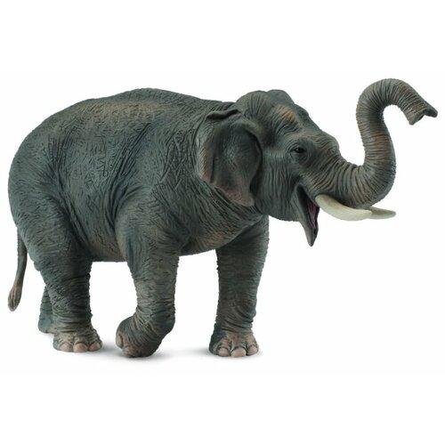 Фигурка Collecta Азиатский слон