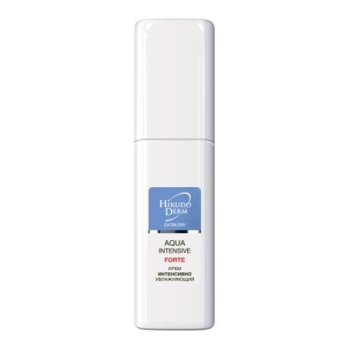 Hirudo Derm Extra Dry Aqua hirudo active