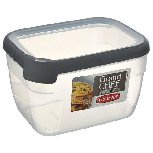 CURVER Емкость для заморозки и