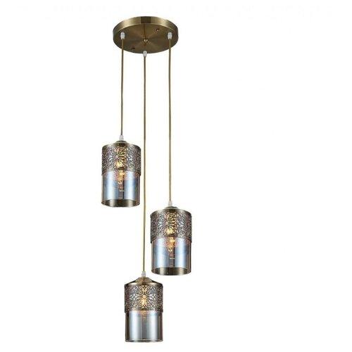 Подвесной светильник Citilux citilux подвесной светильник citilux модерн cl560111