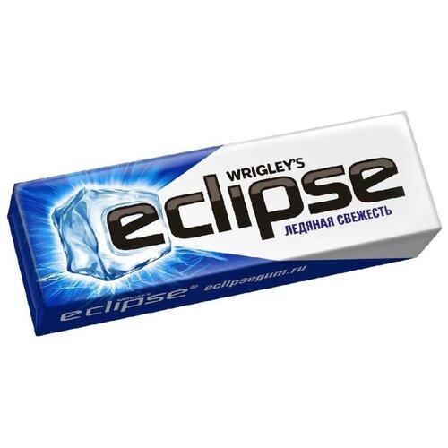 Жевательная резинка Eclipse lynne pemberton eclipse