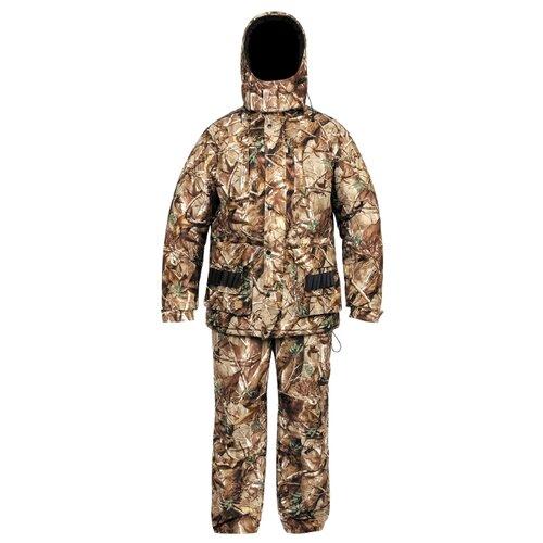 Костюм зимний NORFIN Hunting Wild