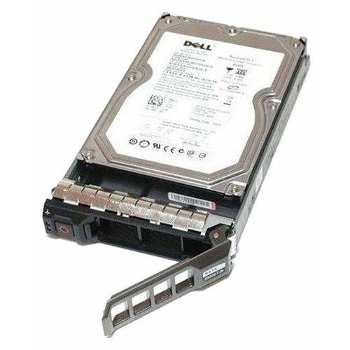 Жесткий диск DELL 750 GB 0T7NX стилус dell pn556w 750 aalt