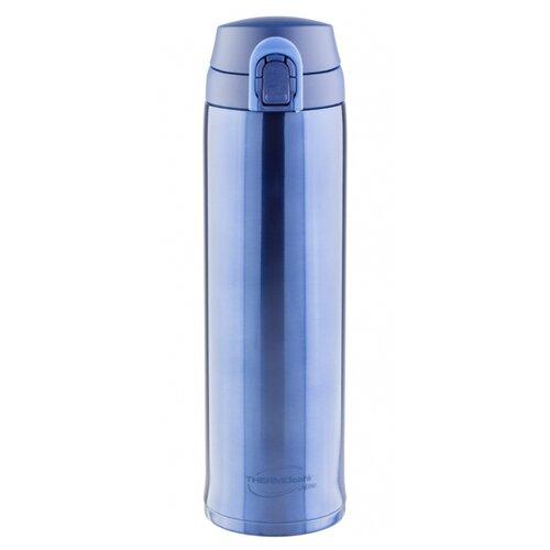Термокружка Thermos ThermoCafe термос thermos thermocafe bolino2 750 750ml red 779946