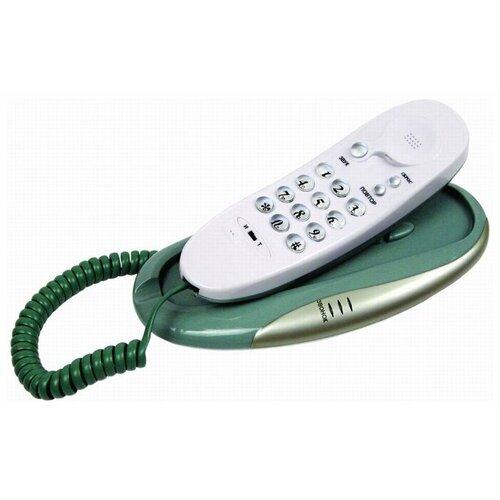 Телефон Вектор ST-603 04 телефон
