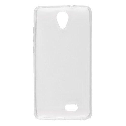 Чехол BQ Чехол для BQ-4028 UP смартфон bq bq 4028 up gray