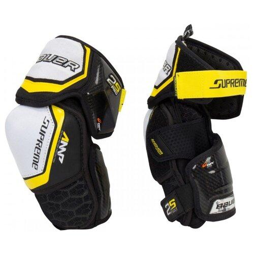 Защита локтя Bauer Supreme 2S защита bauer шорты bauer x900 взрослые