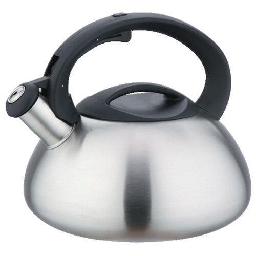 Webber Чайник BE-0587 1 3 л чайник webber 3l be 0544
