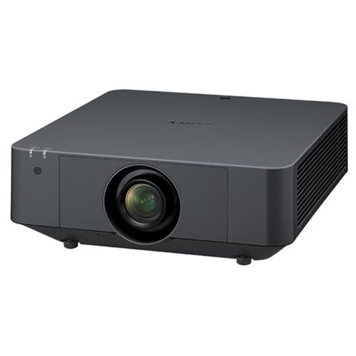 Фото - Проектор Sony VPL-FHZ70 черный проектор sony vpl phz10