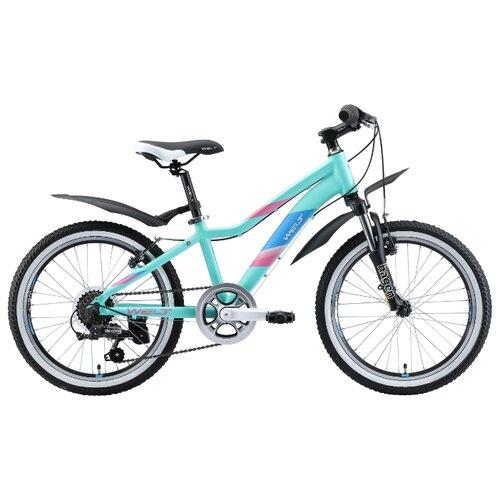 Детский велосипед Welt велосипед welt rockfall 1 0 27 2019