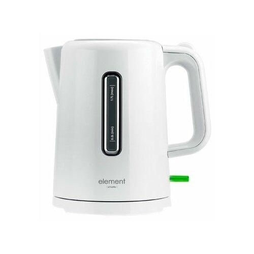 Чайник element el'kettle WF01PW