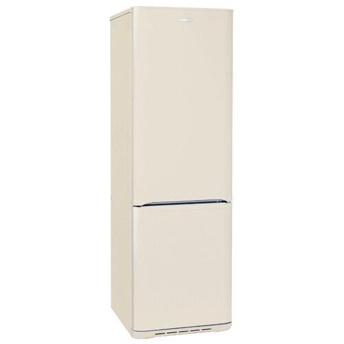 Холодильник Бирюса G627